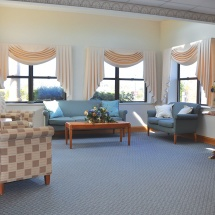 GALR - Resident Sitting Area 2