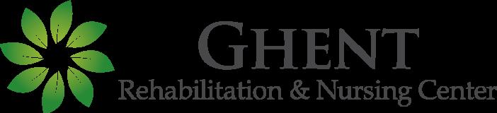 Ghent Rehabilitation and Nursing Center